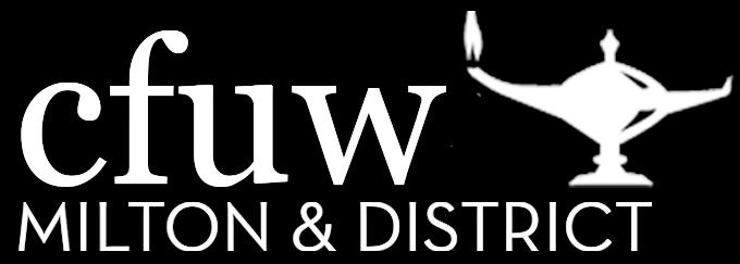 cropped-cfuw-white-logo.png